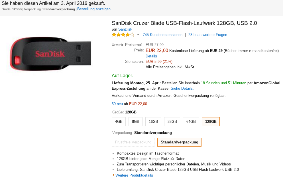 amazon_de_128GB_cruzer_blade